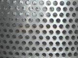 山东琛旺常年供应各种不锈钢板冲孔网