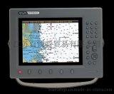 赛洋AIS9000-10寸 船用GPS卫星导航仪 AIS一体机 自动识别系统 CCS证书及渔检证书