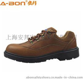 TB-A110安全鞋、职业鞋、绝缘鞋、安邦安全鞋