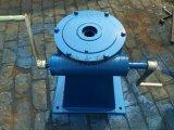手電啓閉機河螺桿啓閉機 LQ型 遠航水利機械廠