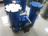液压双切换过滤器,在线过滤器生产厂家