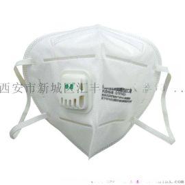 西安哪里卖3M8210口罩13891913067