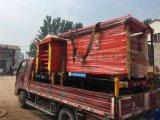 300-2000公斤液压升降平台 高空作业升降平台