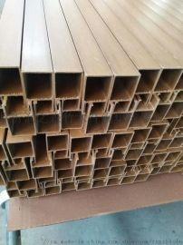 生态木快装板204高长城板娱乐会所装修批发价格