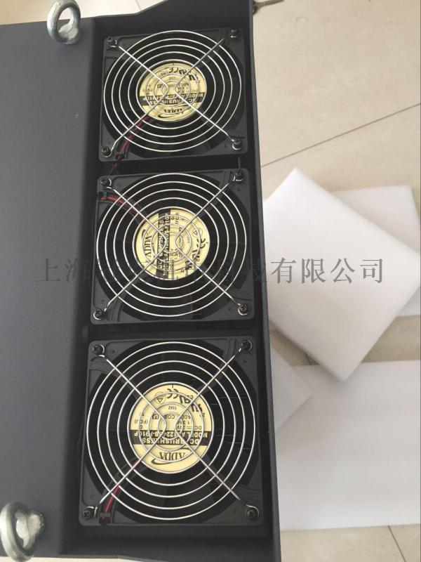 数控机床专用大功率变频器