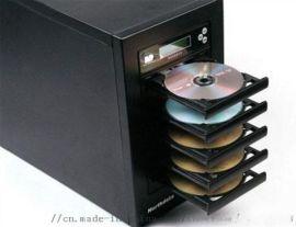 重庆个人光盘制作各类光盘批量制作包装印刷刻录服务