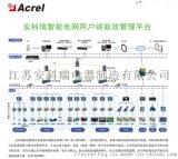 蘇州現代傳媒廣場酒店的電能管理系統