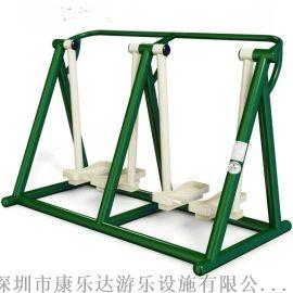 深圳户外健身器材厂家,专业生产休闲娱乐场所游乐设备