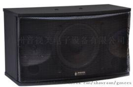MCCS电教音箱V-8,教学音箱MCCS V-10