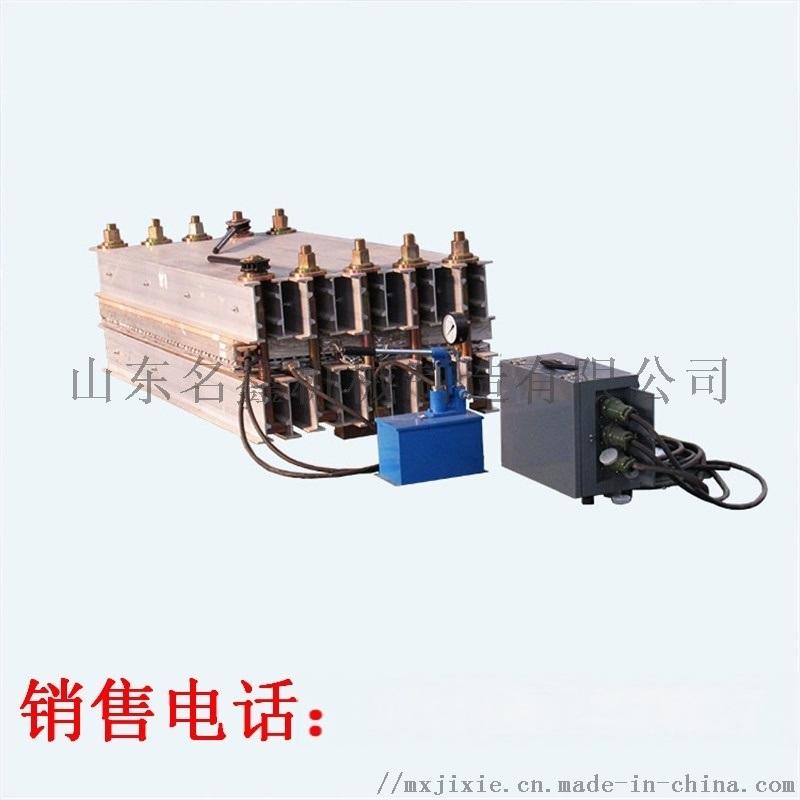 皮带 化机 输送带 化机 橡胶皮带 化机型号