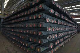 全国直供400、500、600强度级别抗震螺纹钢