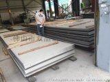 梧州201不鏽鋼工業板