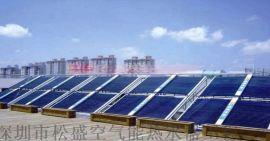 龙岗太阳能热水大工程j82p