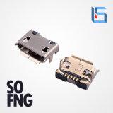 CYCONN USB 碩方更專業的連接器生產廠家