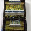 防爆电气控制箱控制箱供应商落地式控制箱