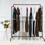 女装短外套她衣柜加盟条件品牌女装批发绒衫棉麻女装批发拿货