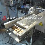 藕饼加工设备有哪些,江苏全自动藕饼上浆机