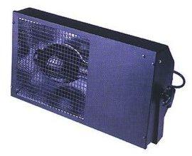 投光灯UVB400W