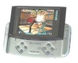 2.8寸DV游戏MP4