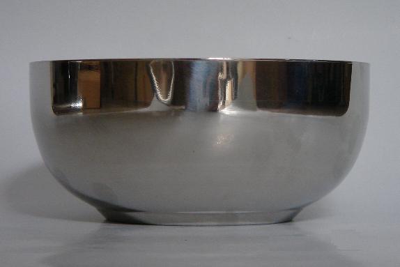 不鏽鋼碗系列