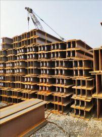 IPE500欧标工字钢防止尺寸误差办法