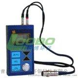 现货供应,-TT110超声波测厚仪(专测钢)