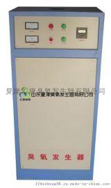 临沂纯净水臭氧发生器-菏泽水冷式臭氧机