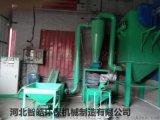 廠家直銷,物美價廉 環保型自動塑料磨粉機
