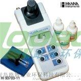 路博HI93703-11 便携式浊度检测仪