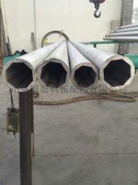 天津镀锌钢管异型钢管无缝管不锈钢钢管