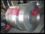 304不锈钢抛光钢带分条去毛刺钢带