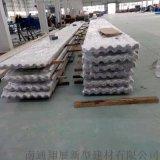 750彩鋼瓦YX35-125-750彩鋼瓦廠家直銷