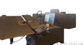 线材成型机厂家 电脑线材成型机 电脑弹簧机设备