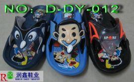 EVA童鞋 (012)