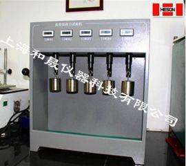 【胶带保持力试验机】胶带保持力试验仪持粘性测试仪持粘性测试仪