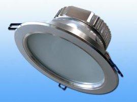 LED筒灯(SL-THD6)