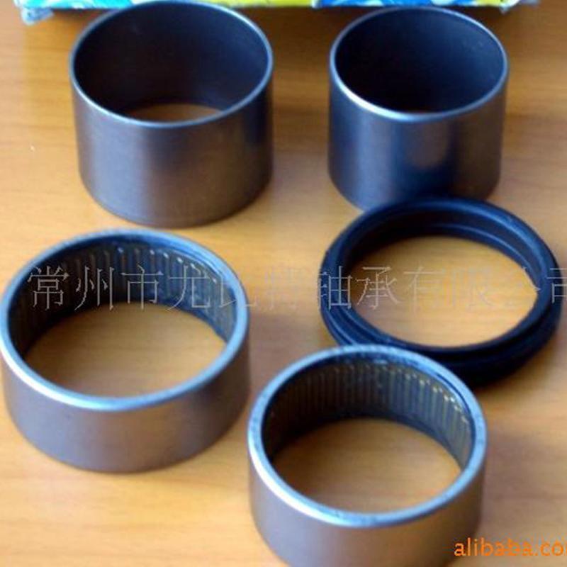 供应滚针轴承 雷诺汽车轴承 KIT040/041/042 修理包 品质保证