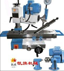 万能工具磨床(KQ-6025Q)
