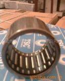 滚针轴承,单向轴承,单向离合器,单向滚针轴承,拖把轴承HF081412