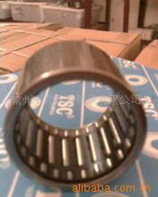 滾針軸承,單向軸承,單向離合器,單向滾針軸承,拖把軸承HF081412