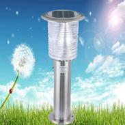 太阳能无线喇叭 - 1