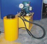 供应超高压液压电动液压机液压电动柱塞泵