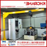 DEMAG德馬格DC-Pro25環鏈電動葫蘆5T環鏈電動葫蘆
