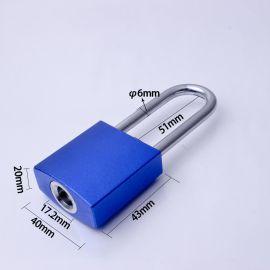 廠家供應儲物櫃鎖鐵皮櫃鎖掛鎖鎖芯鎖具廠家專業定制