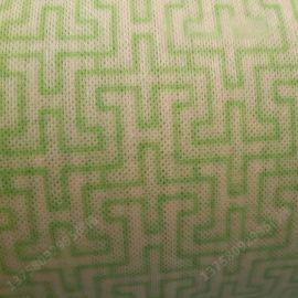 新价供应多规格天竹水刺无纺布_定制天然植物纤维水刺布生产厂家