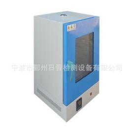 电热恒温鼓风干燥箱恒温干燥箱 实验室工业烤箱烤箱真空干燥箱