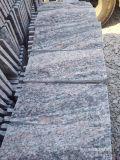 周口蘑菇石廠家外牆蘑菇石批發供應