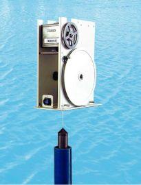 自收缆直井水位计(WFX-40)