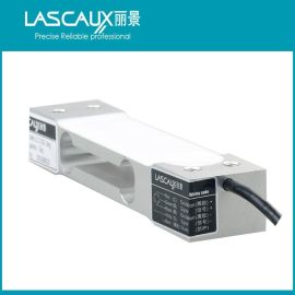 LC1330無人零售感測器