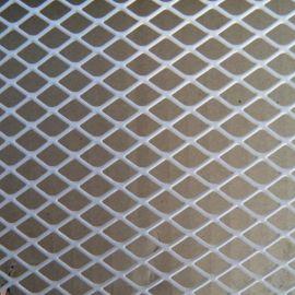不鏽鋼鋼板網 衝孔鋼板網 六角鋼板網 菱形鋼板網